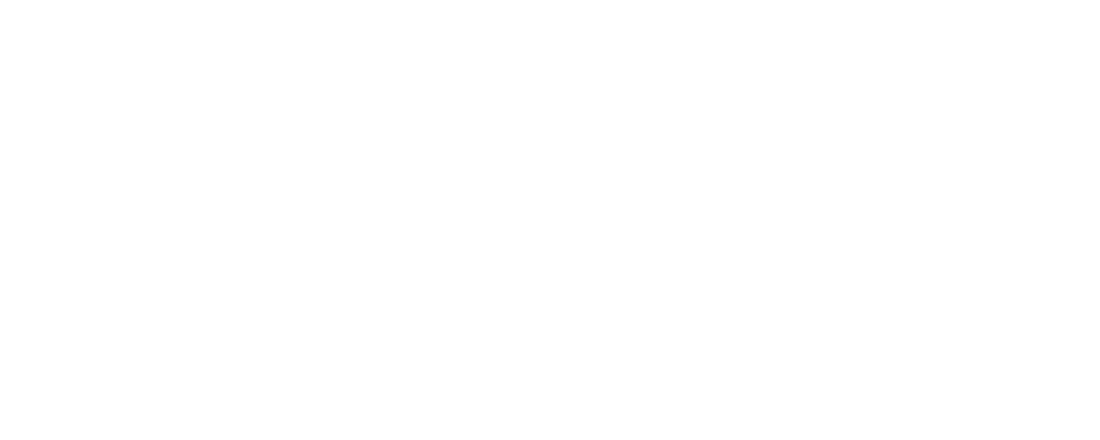 Reed's Dust Control